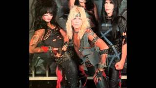 Watch Motley Crue So Good So Bad video