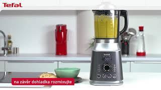 Polévka bramboračka - recept šéfkuchaře Ondřeje Slaniny