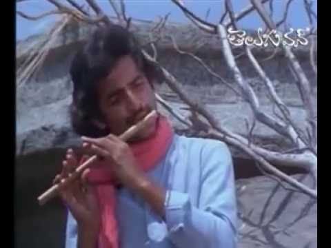 Saptapadi - Full Length Telugu Movie - J V Somayajulu - Alluri Ramalingaiah - 01
