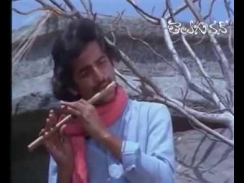 Saptapadi - Full Length Telugu Movie - J V Somayajulu - Alluri Ramalingaiah - 01