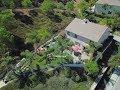 31318 Countryside Ln,Castaic, CA 91384