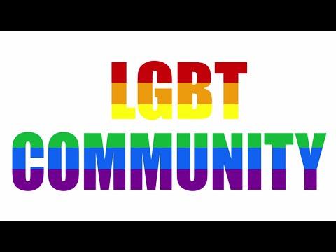 The Other Indians LGBT Community | Lesbian | Gay | Bisexual | Transgender | (ODF)