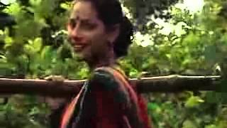 Premer Jala   Bangla Song   Nargis   Funny Lyrics   By Imdad Khan