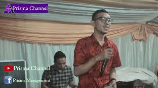 Andmesh Kamaleng - Hanya Rindu (Cover By Ashari)