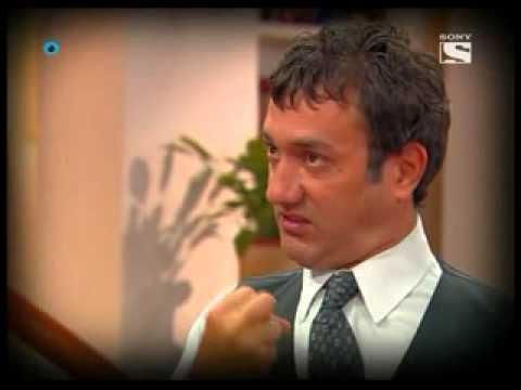 Floricienta - Capitulo 14 - 2° Temporada