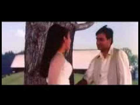 yeh dil kya kare - HQ - With Lyrics