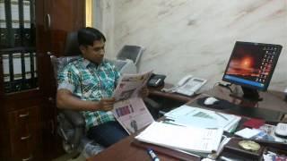 bangla new song arfin rume manena mon manena tumi sara kisu chai na b baria and akhaura