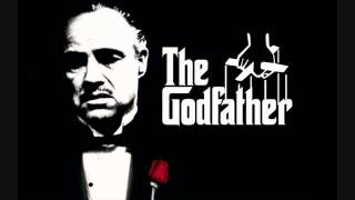 Download Lagu C.R.Productions - The Godfather (Der Pate) Rap Beat Instrumental Gratis STAFABAND