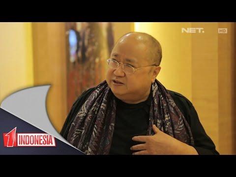 Satu Indonesia - Jaya Suprana