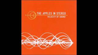 Watch Apples In Stereo Baroque video