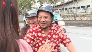 Hài Tết 2019 | Ngoan Lại Không Có Qùa 2 | Official Trailer | Hài Quang Tèo 2019