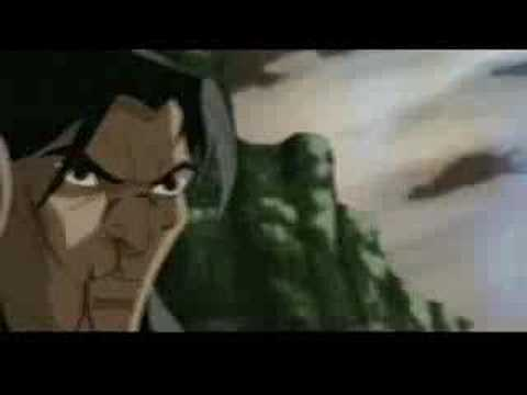 Turok: Son of Stone - Movie Trailer