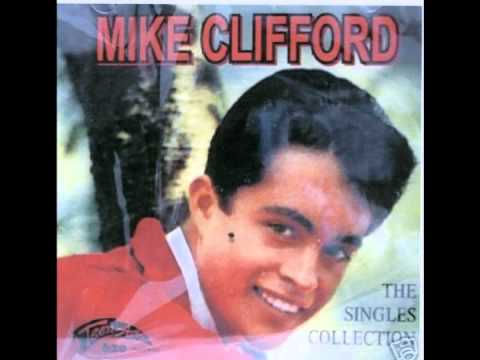 Mike Clifford - One Boy Too Late