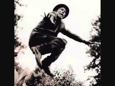 Tom Waits - Diamonds And Gold