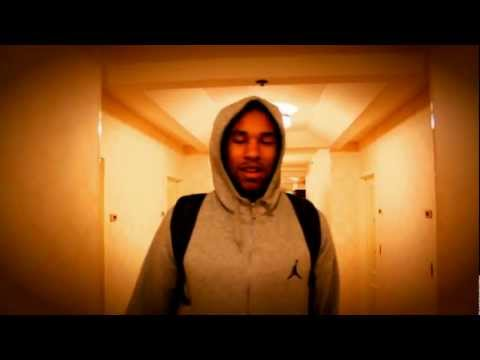 NBA Rooks: On the Road with Jared Sullinger