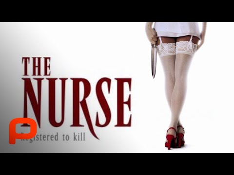 Play The Nurse  (Full Movie, TV vers.) in Mp3, Mp4 and 3GP