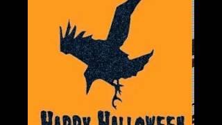 HALLOWEEN (MUSIC MIX FOR KIDS)