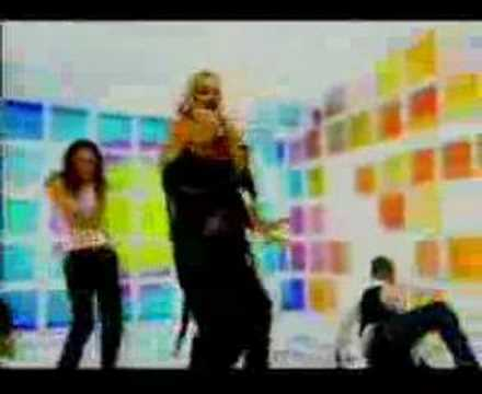 Toxic (Pop World)