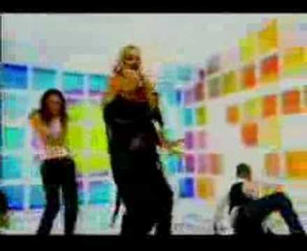 Toxic (Pop World)