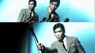 【me!】76期:蕭敬騰「我很寂寞」