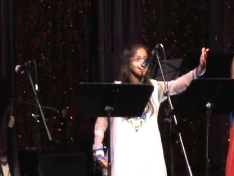 Hathon Ki Chand Lakeeron Ka Sung By Sachi Badola video