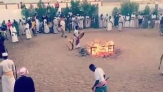 مزمار واحلى زومال مسيكين الغريب وحدو ونا رحت الكويت لجلو زومال حلو