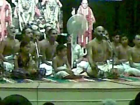 Vittala Vittala Panduranga By Vittaldas Maharaj video