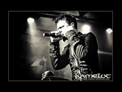Kamelot - The Fourth Legacy [Live]