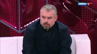 Прямой эфир с Андреем Малаховым  Диана Шурыгина