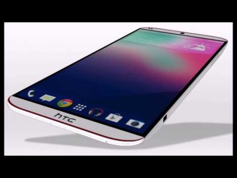 Top 5 Upcoming Phones of 2014!