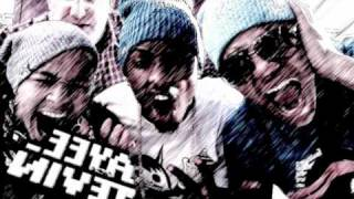 Watch New Boyz Give It Up video