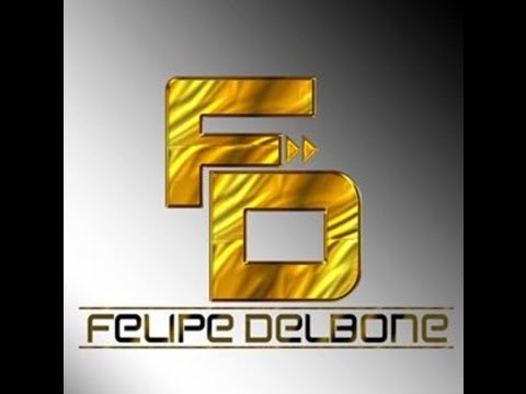 B Day Felipe Delbone!!!