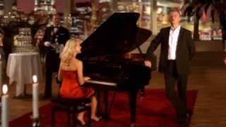 download lagu Jysk Fejrer 30-års Jubilæum gratis