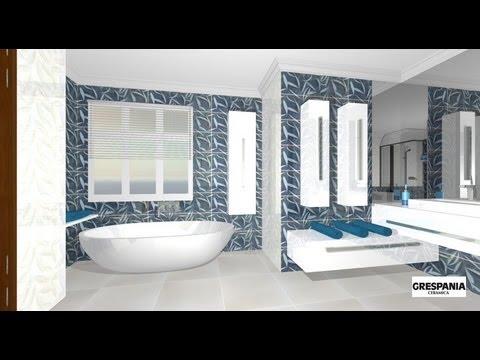 Precios de baños completos