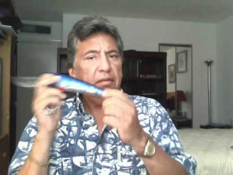 Saltwater Fishing Lures.wmv