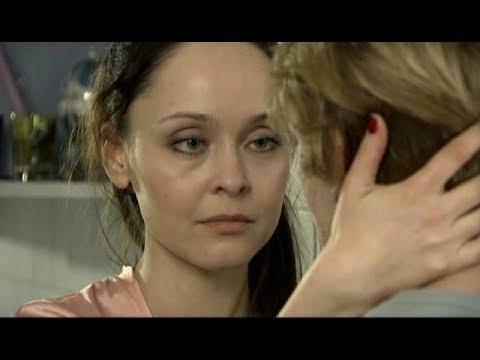 Сериал РАЗЛУЧНИЦА Мелодрама Русские мелодрамы, сериалы HD полный фильм