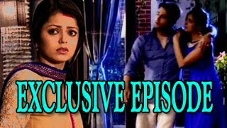 RK to BRING ANOTHER WOMAN in Madhubala Ek Ishq Ek Junoon 21st August 2013 FULL EPISODE