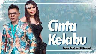 download lagu Cinta Kelabu - Gerry Mahessa Feat. Rina Aj gratis