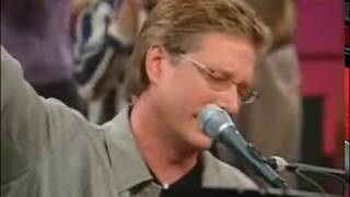 Glory to the Lord - Don Moen