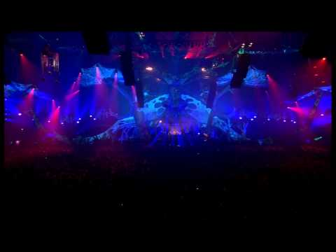 Qlimax 2009 Noise Controllers [ Official HD Dvd Rip ]