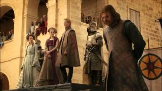 If Games of Thrones was a Hindi Soap Opera