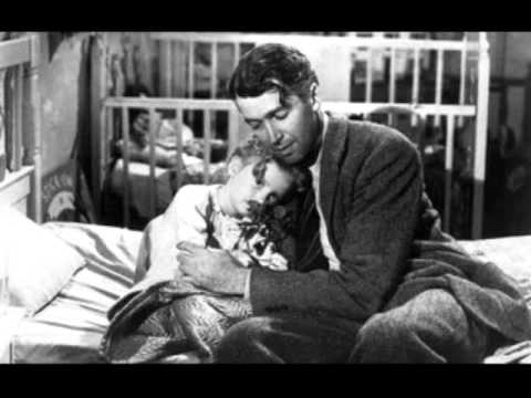 Mindy Smith - It Really Is a Wonderful Life (Jimmy Stewart tribute)