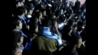 AdanaDemirSpor -kartalspor tribün video ADS ADS ADS