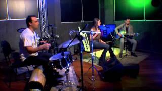 download musica Lado B :: Tear us apart INXS - Malbec Trio
