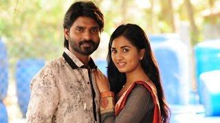 Director Kamban Says About Ma Ka Pa Anand's Navarasa Thilagam