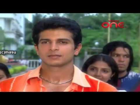 Ankur Nayyar in Woh Rehne Waali Mehlon Ki_ Scene 2