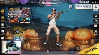 seupre hero games Live Stream
