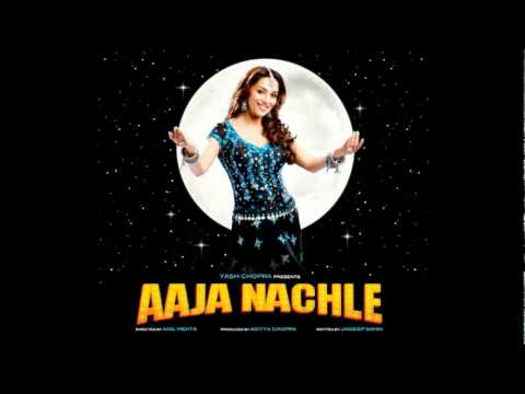 Aaja Nachle - Is Pal Main Hoon