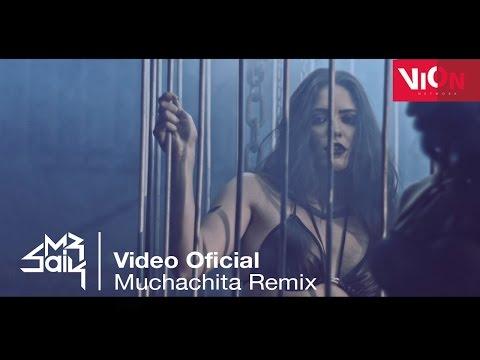 Mr Saik Ft Flex, Latin Fresh, Mr Fox, Kafu Banton, El Boy C, y Más – Muchachita (Official Video) videos