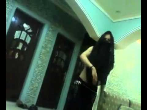 Arab Hot Dance video